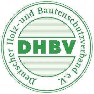 DHBV-Logo-RGB